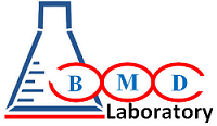 BMD Laboratory – Provider of Proviciency Test Program (Uji Profisiensi)